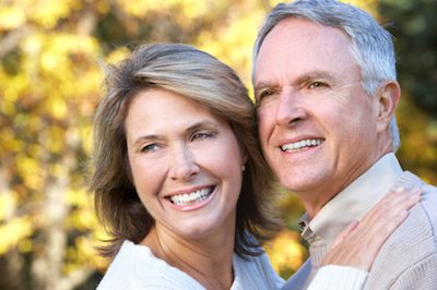facelift recovery fremont ca