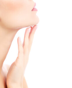 Treatments for Sagging Neck